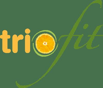 Trio-Fit.de